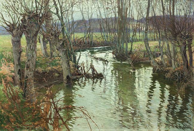 Aukce obrazů a výtvarného umění v Obecním domě v Praze pořádá aukční síň a aukce obrazů European Arts.