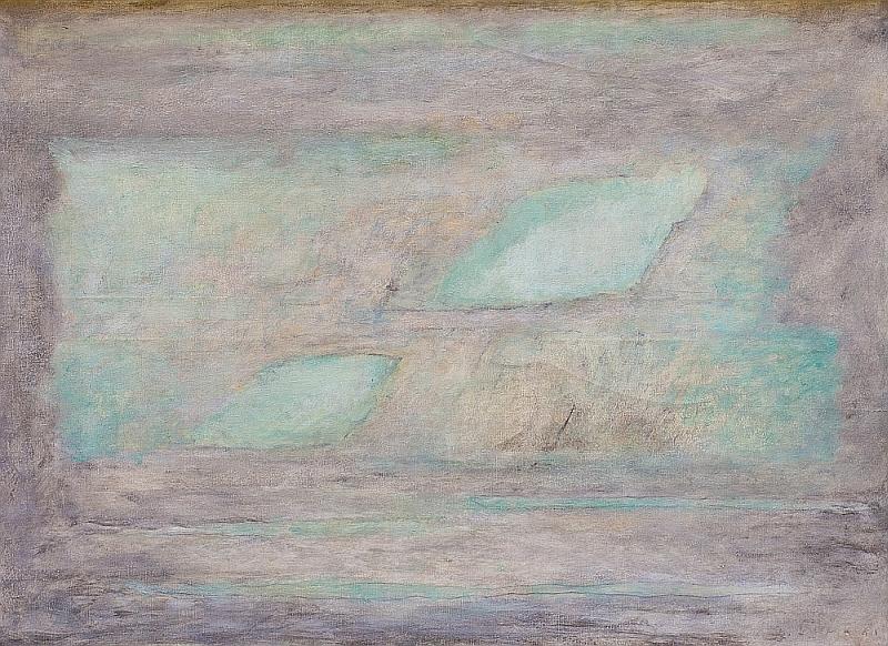 aukce obrazů, aukční síň european arts - Filla, Zrzavý, Justitz, Eberl, Šíma, Lada, Procházka, Sklenář