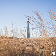 Fotografie - the lighthouses