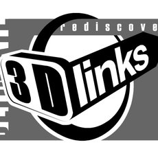 Grafika - 3D Links Rediscover