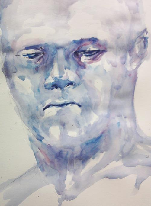 portrét1