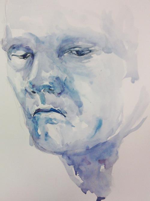 portréty3