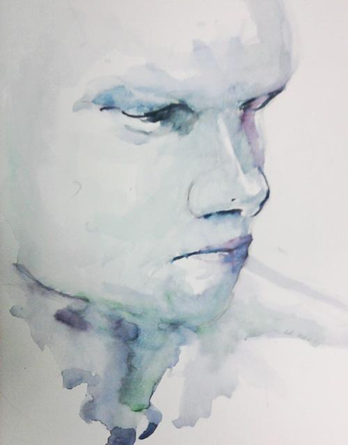 portréty4