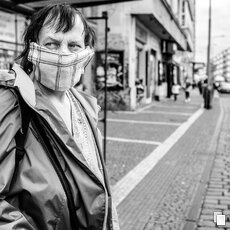 Fotografie - a few from the streets