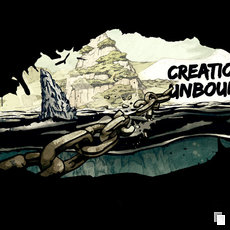 Grafika - CREATION UNBOUND 1 (bp)