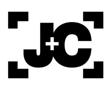Grafika - JC logo