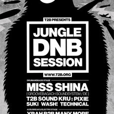 Grafika - jungle dnb session_09_10