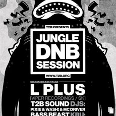 Grafika - jungle dnb session_11_10