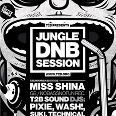 Grafika - jungle dnb session_09_11