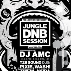 Grafika - jungle dnb session_11_11