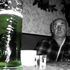 Fotografie - pivo, CAFE, vodka ?!