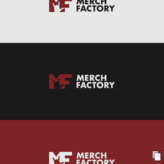 Grafika - Merch Factory