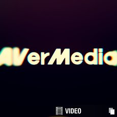 AVerMedia sample