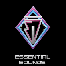 Grafika - Essential Sounds Logo