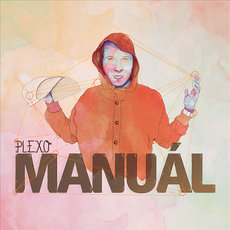 Grafika - Plexo- Manual CD cover